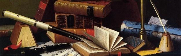 muziek en literatuur1