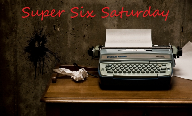 super six saturday