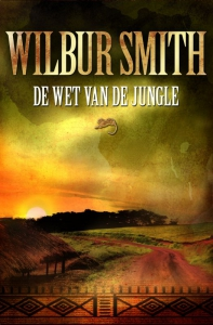 de wet van de jungle