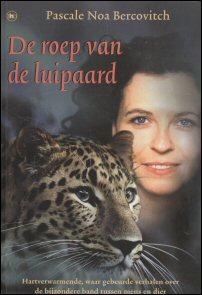 de roep van de nijlpaard