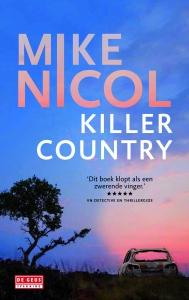 killer-country
