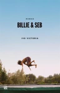billie-seb