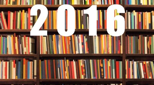 bookenjaar-2016
