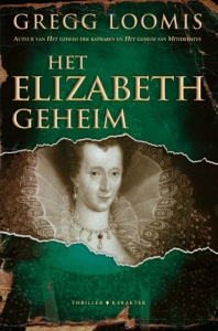 het-elizabeth-geheim