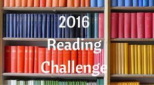 reading-challenge-2016